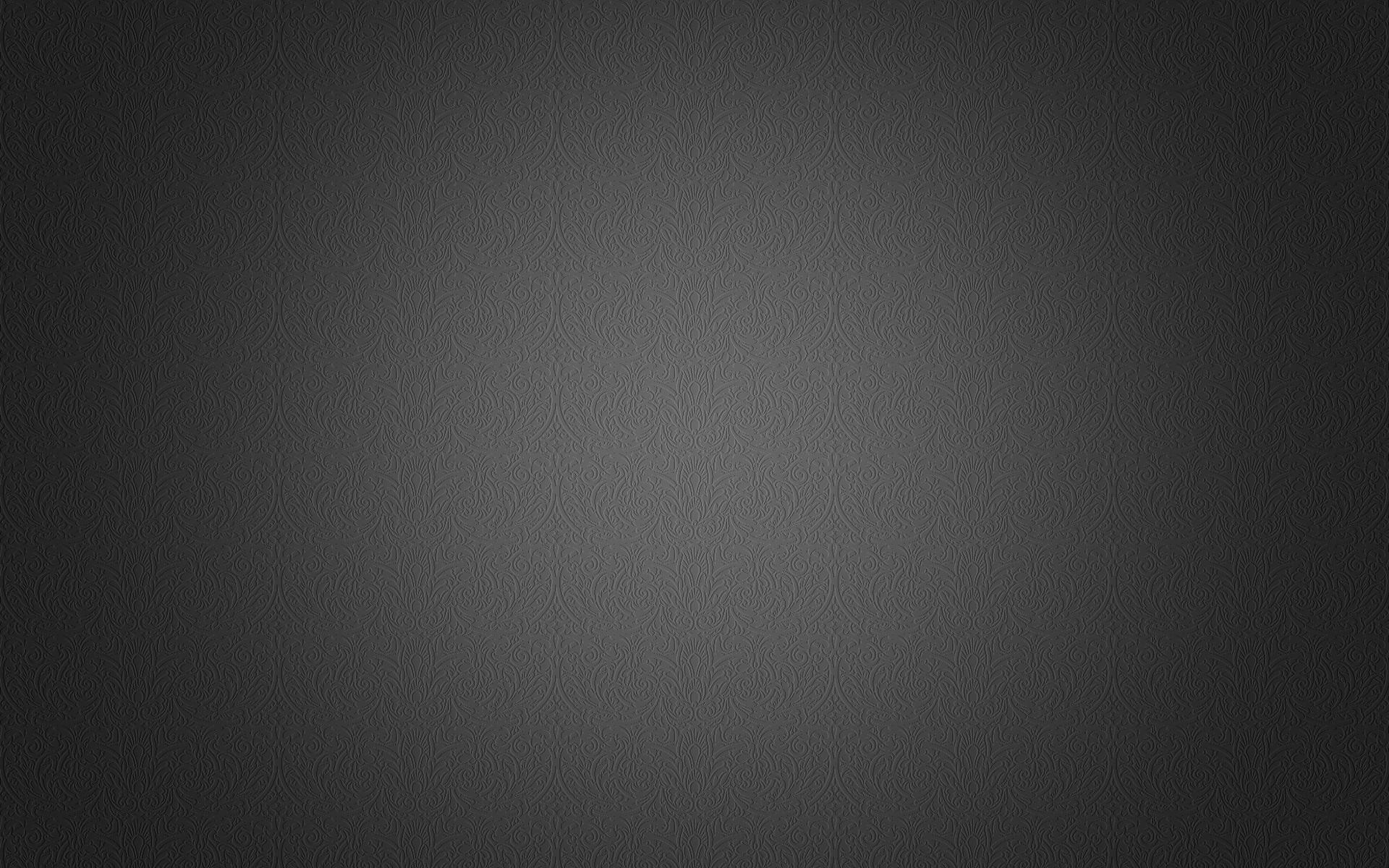 black grey wallpaper 2015   Grasscloth Wallpaper 1920x1200