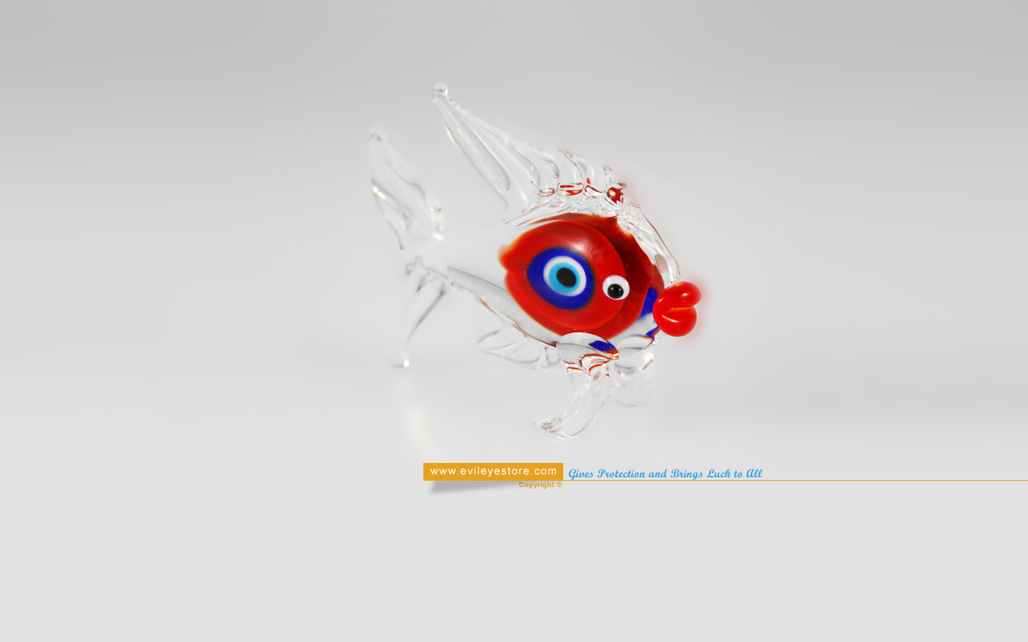 Evil Eye Wallpapers   Select your charm to protect you 1440x900