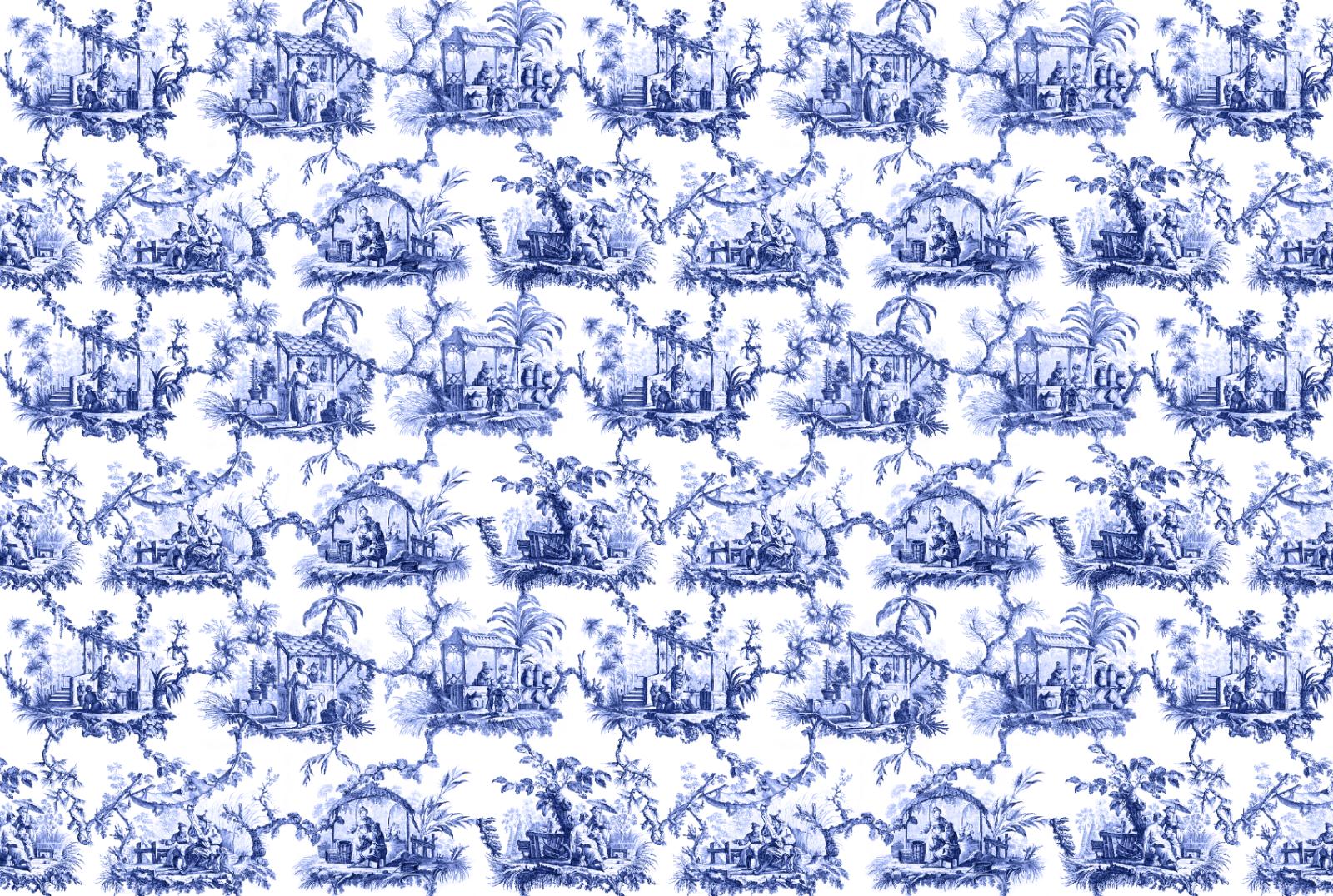 items chinoiserie chinoiserie j b pillement mural 1600x1076