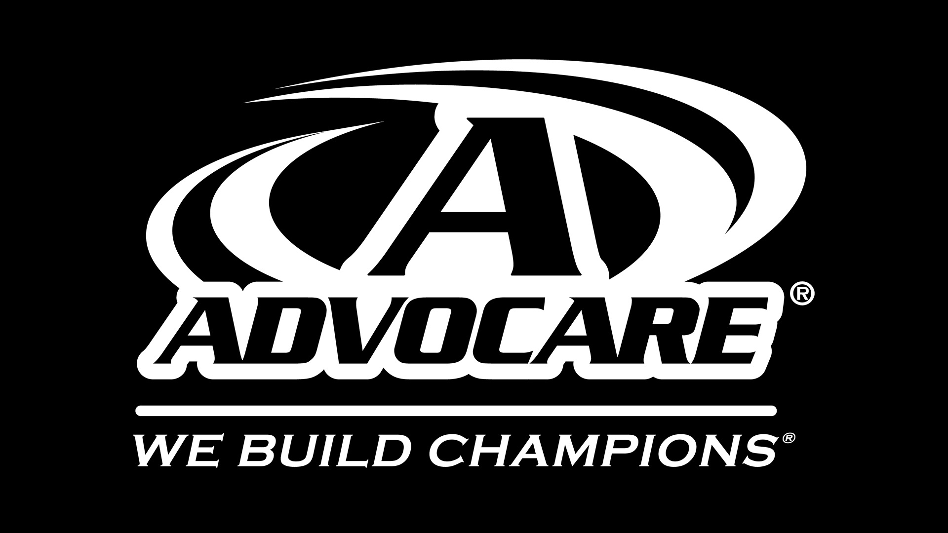 Meaning Advocare logo and symbol history and evolution 1920x1080