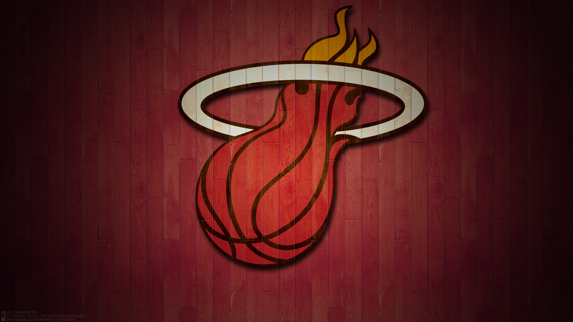 Miami Heat HD Wallpaper Background Image 1920x1080 ID981334 1920x1080