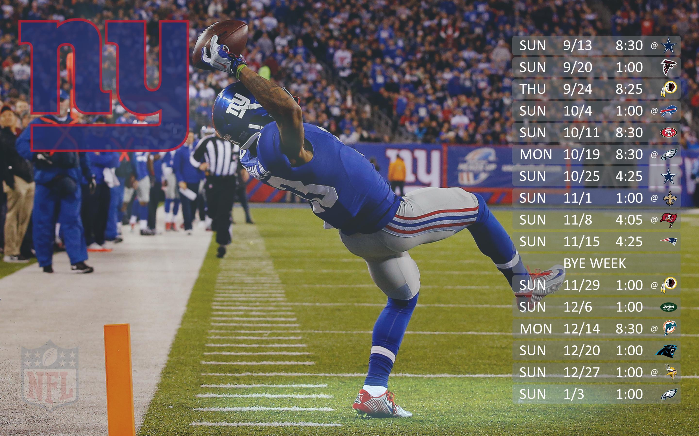 Islanders New York Schedule