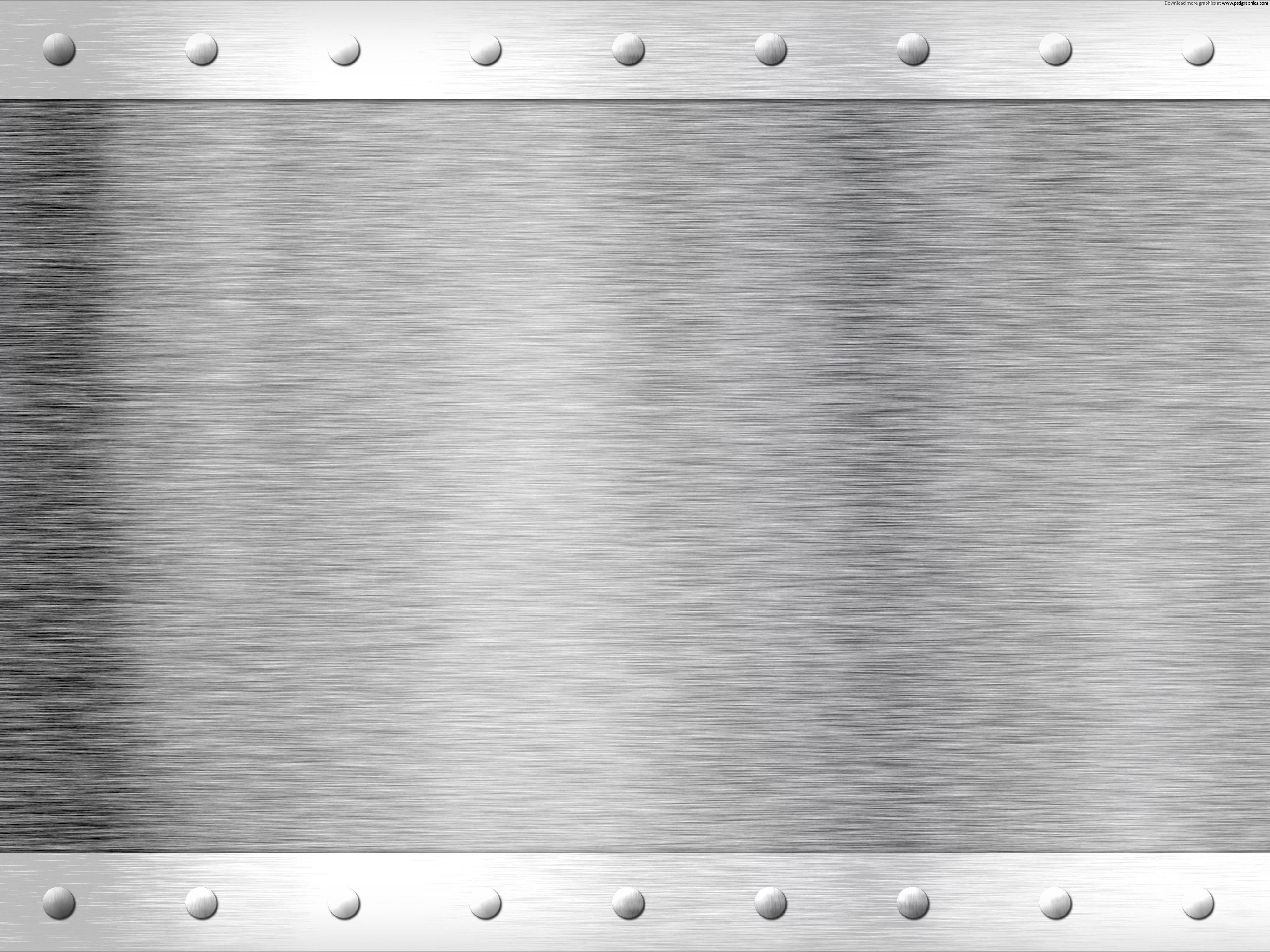 Silver Texture Photoshop Download imagebasketnet 4000x3000