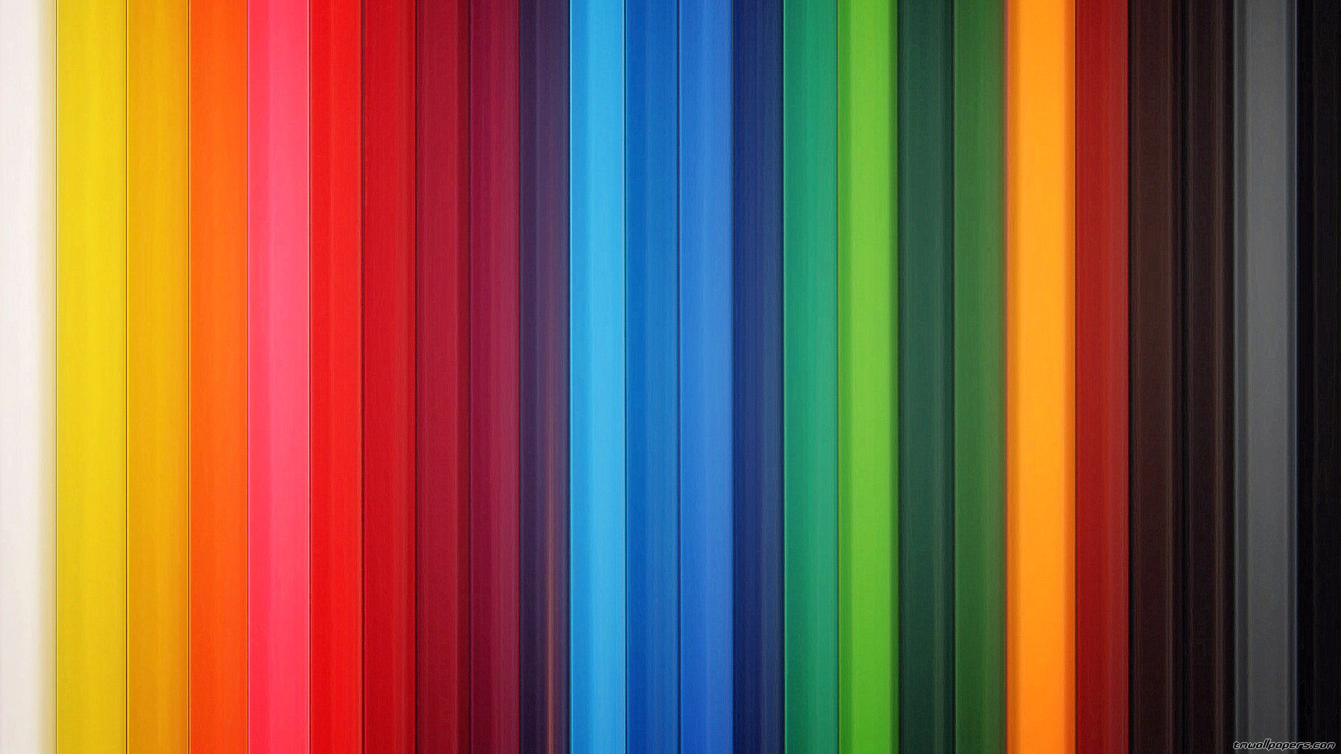 TMWallpapers Wide wallpapers e HD wallpapers   Vertical lines 1920x1080
