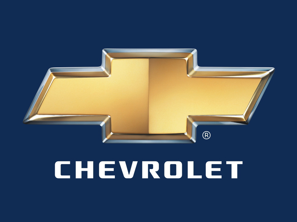 chevy live wallpaper