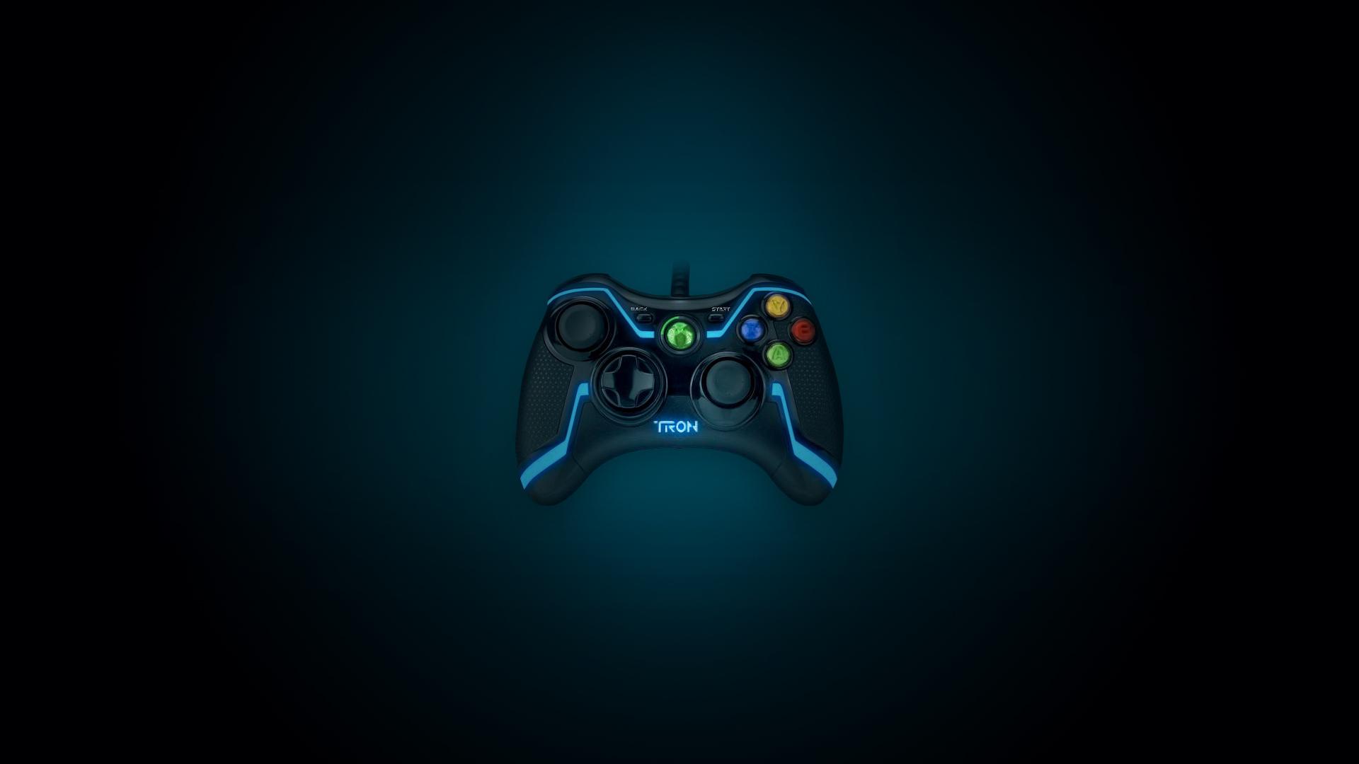 Xbox Scorpio vs PS4 Pro Head To Head Specs Comparison A