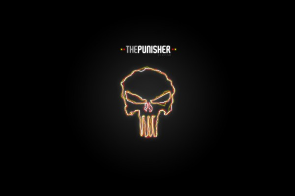 Related Pictures punisher skull iphone wallpaper pictures