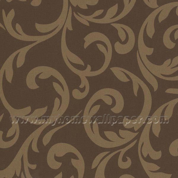 Indian Wallpaper Designs wp0802   Buy Wallpaper DesignsWallpaper 600x600