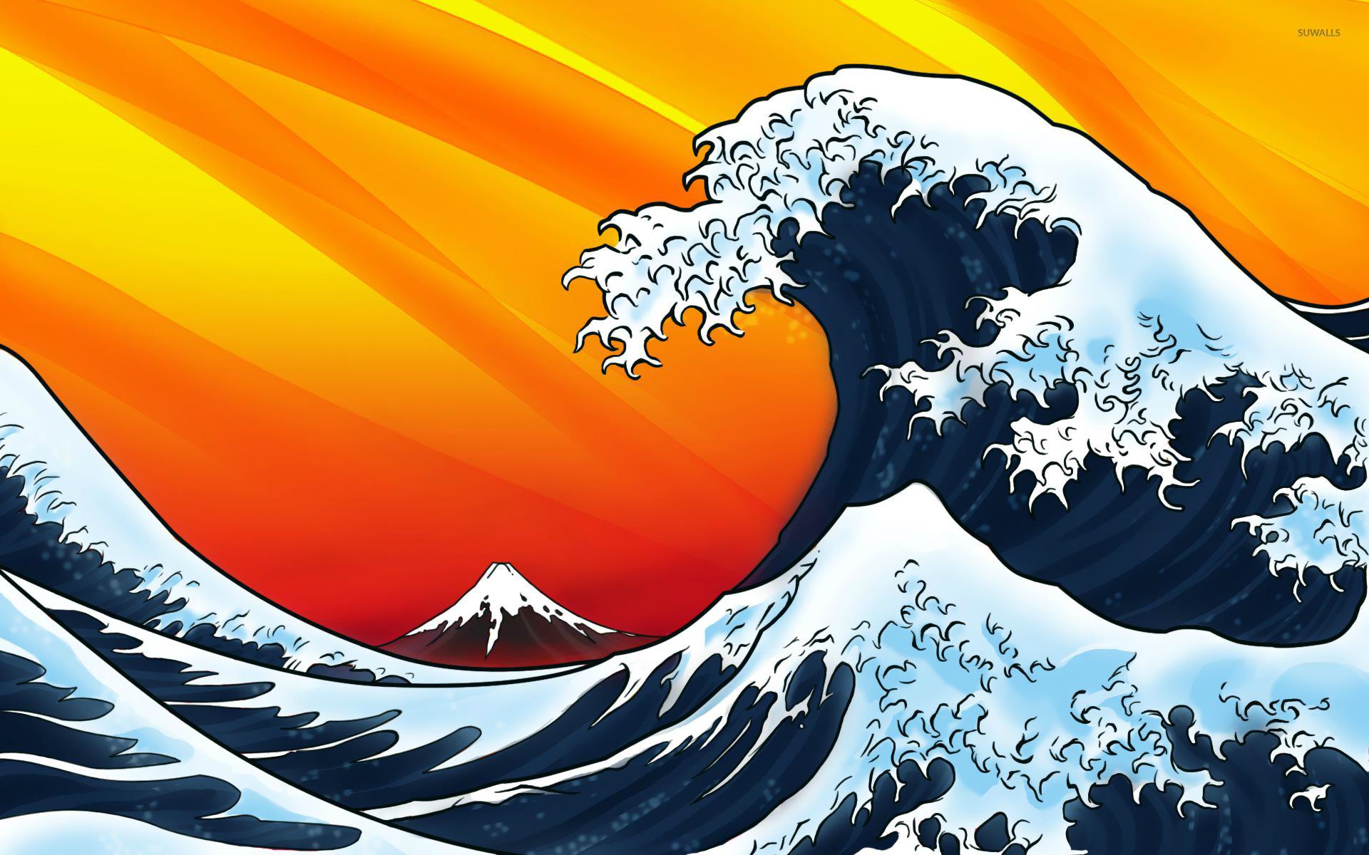 surf wallpaper 1920x1080