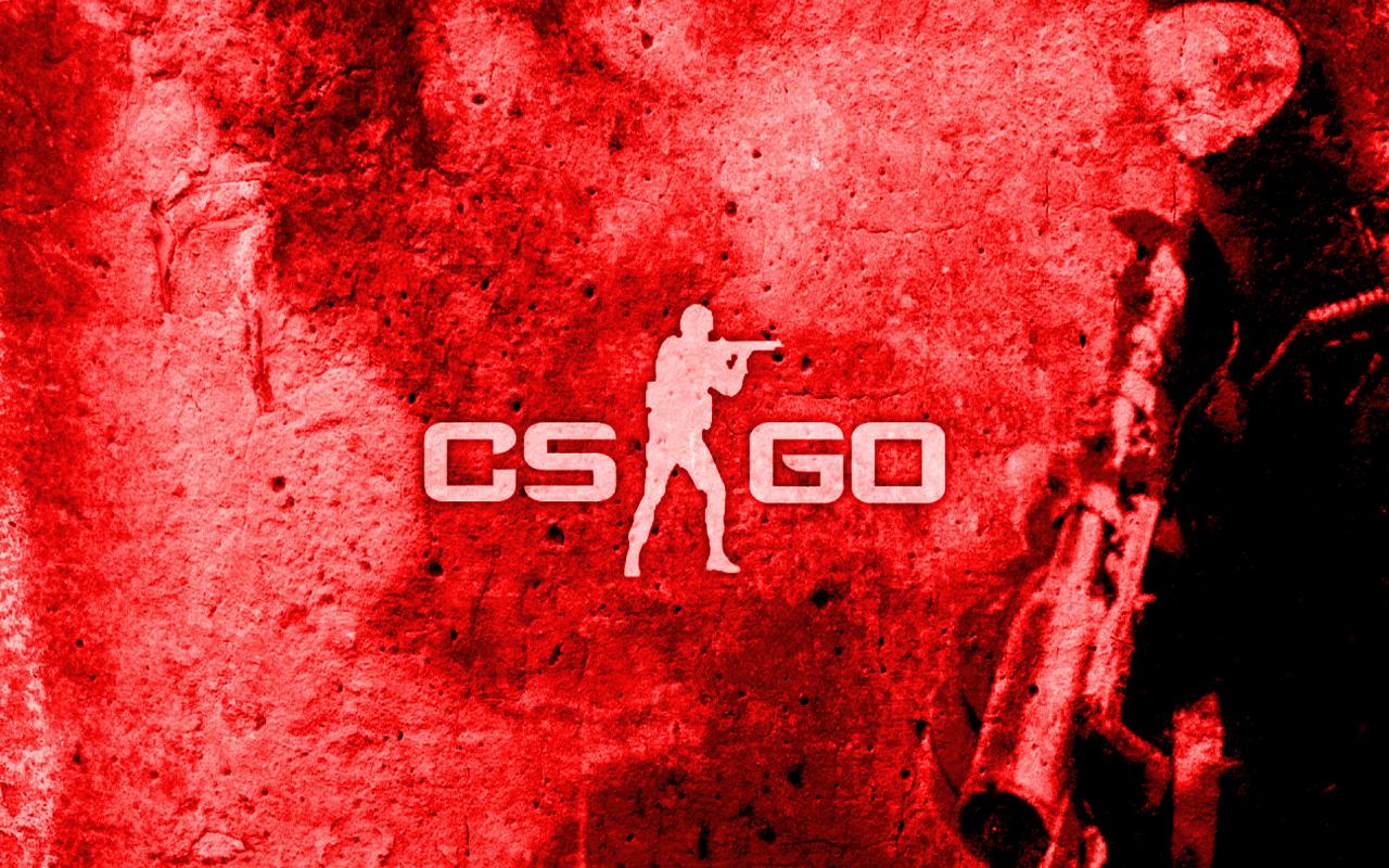 Strike Global Offensive CSGO HD Wallpapers Desktop Wallpapers 1280x800