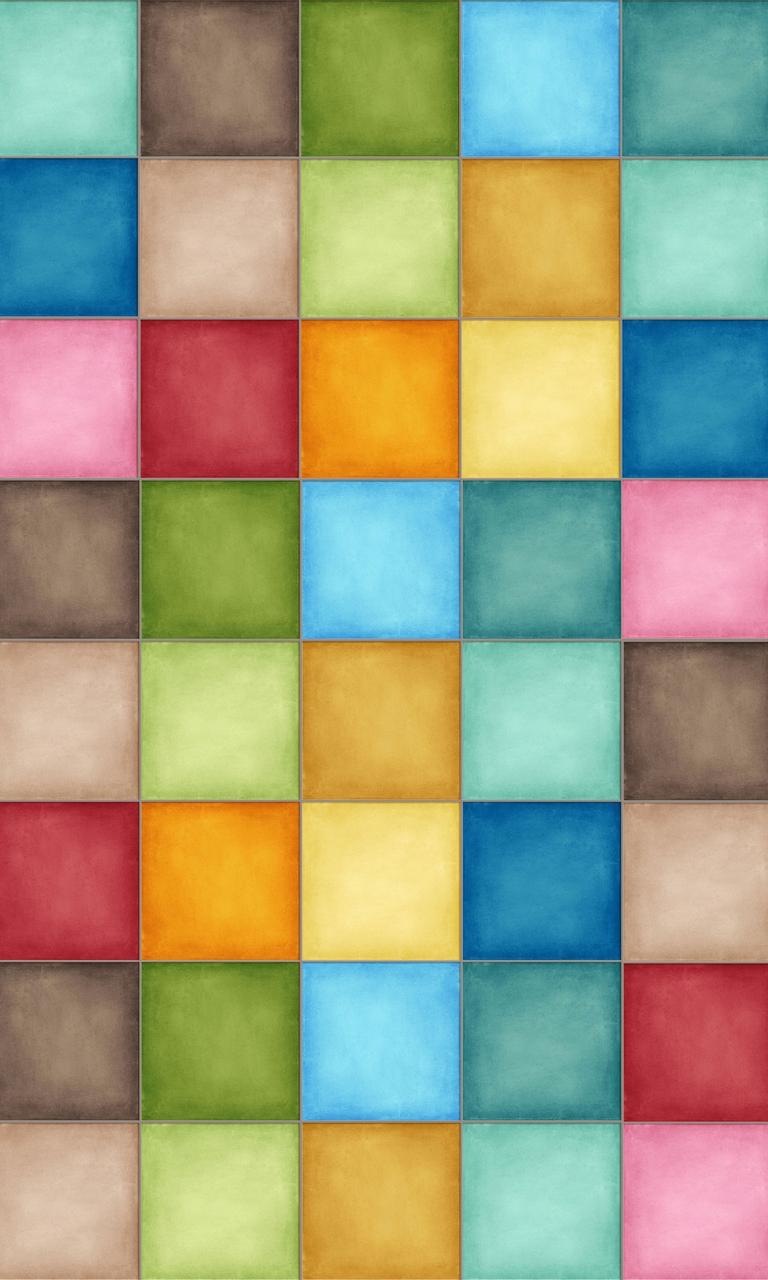 wallpaper blackberry z10   Wallpapers 768x1280