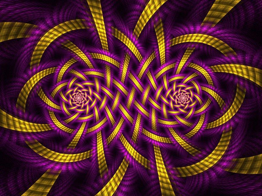 Purple And Gold Wallpaper loopelecom 900x675