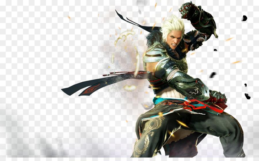 Black Desert Online Penarium Dungeon Hunter Champions Epic Online 900x560