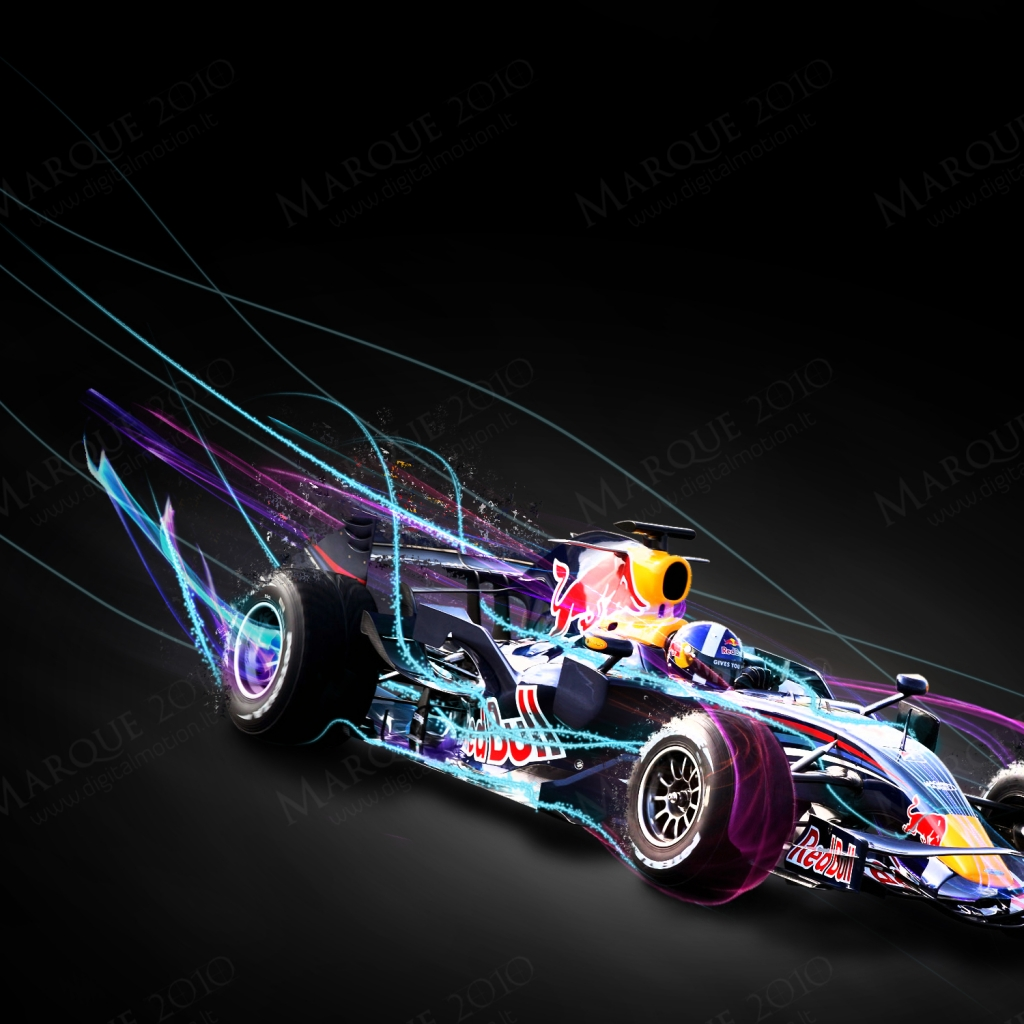 red bull backgrounds wallpapersafari