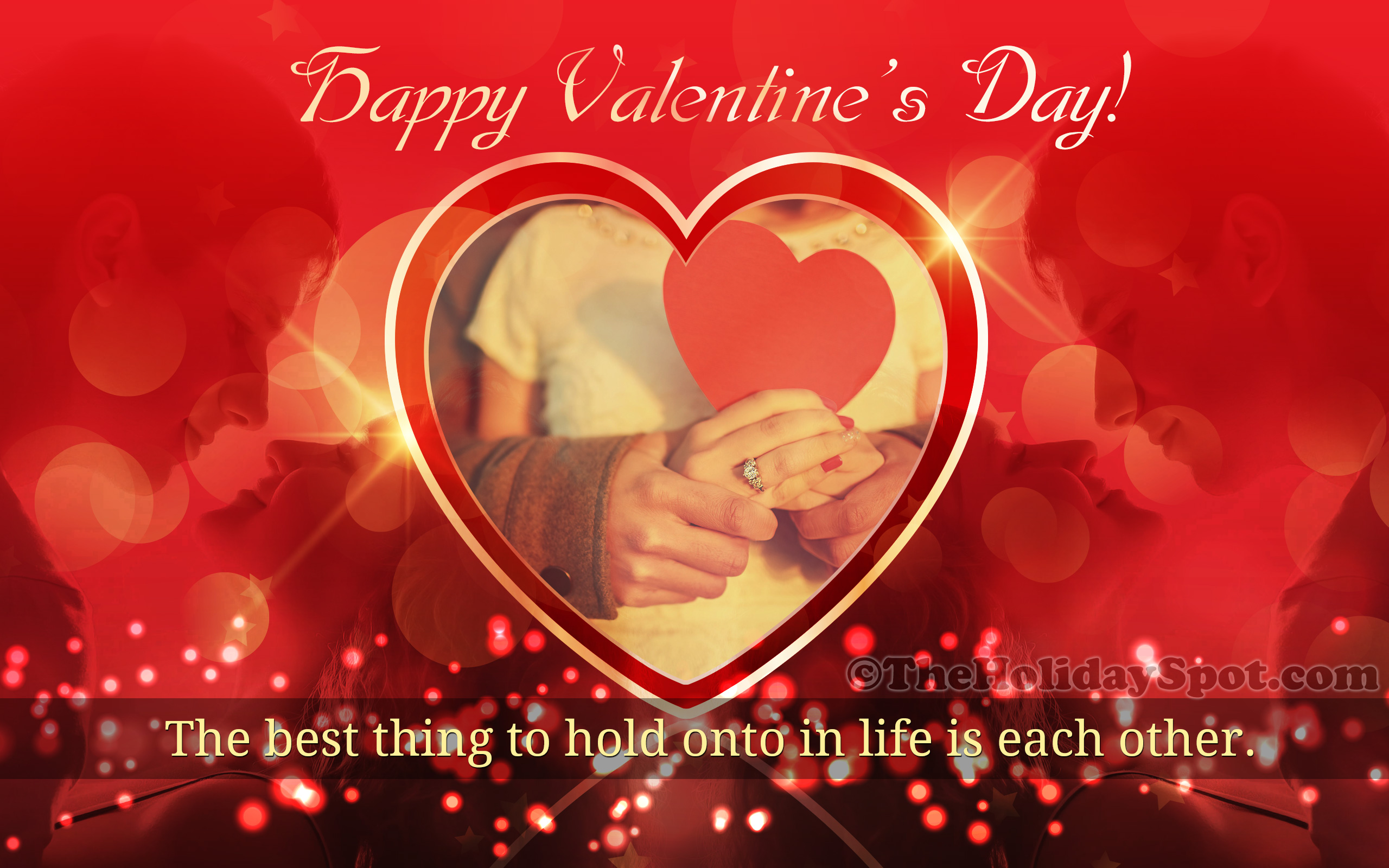 83 Valentines Day HD Wallpapers for Download   Background 2560x1600