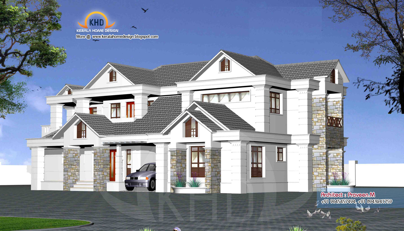 3d home wallpaper wallpapersafari for 3d home