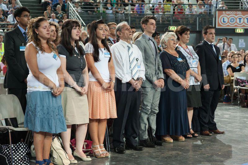 Lo nuevo en jworg Sitio oficial de los testigos de Jehov 800x532
