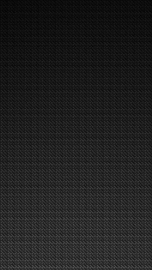 Carbon Fiber Wallpaper Hd Carbon fiber 640x1136