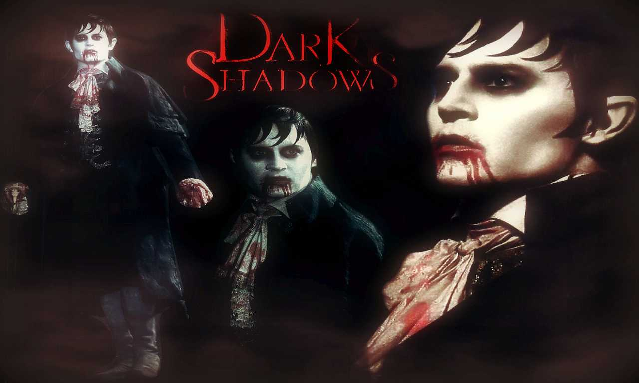 Dark Shadows Fan art tim burtons dark shadows 30783840 1024 768jpg 1280x768