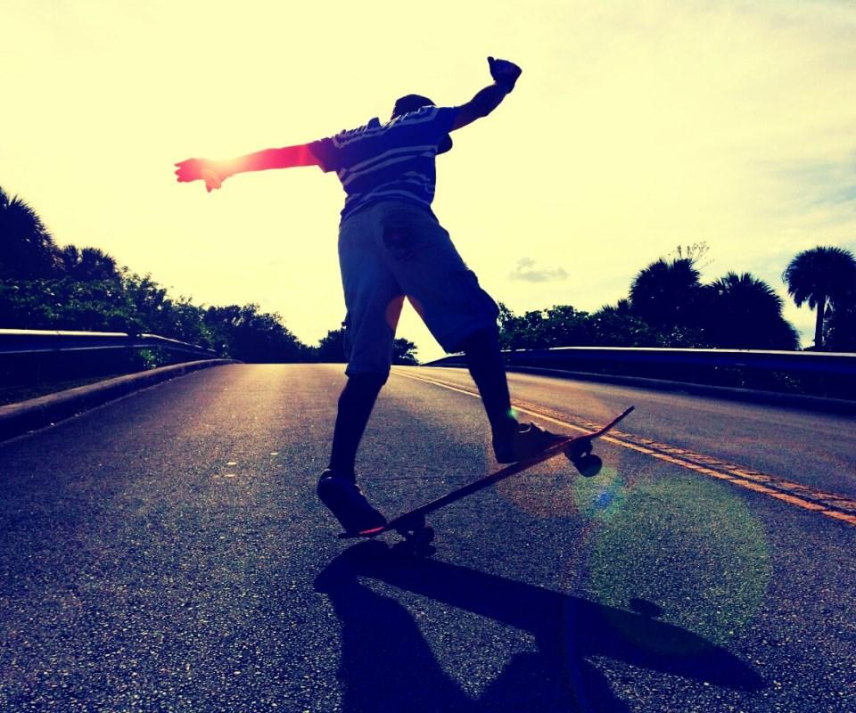 the description of longboard wallpaper hd the longboard wallpaper app 960x800