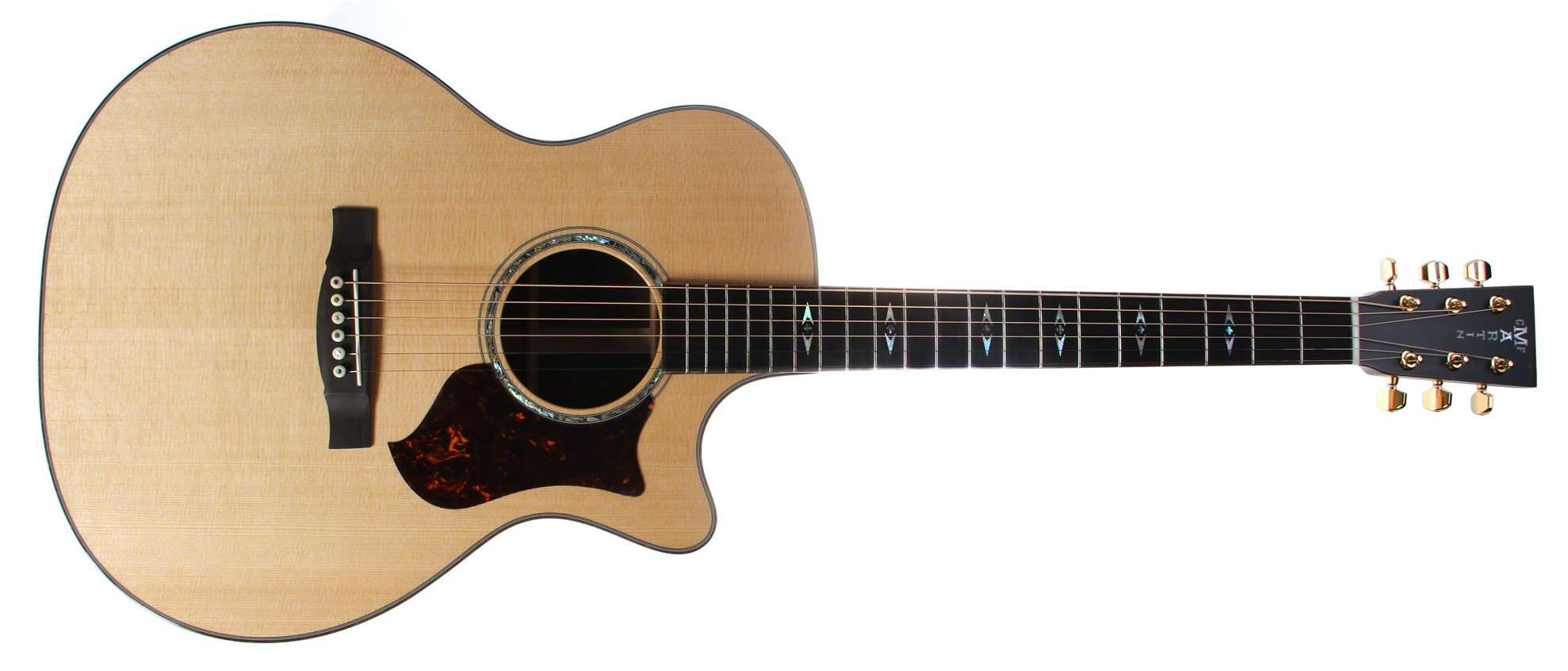 Martin Guitars See other martin guitars 1978x846