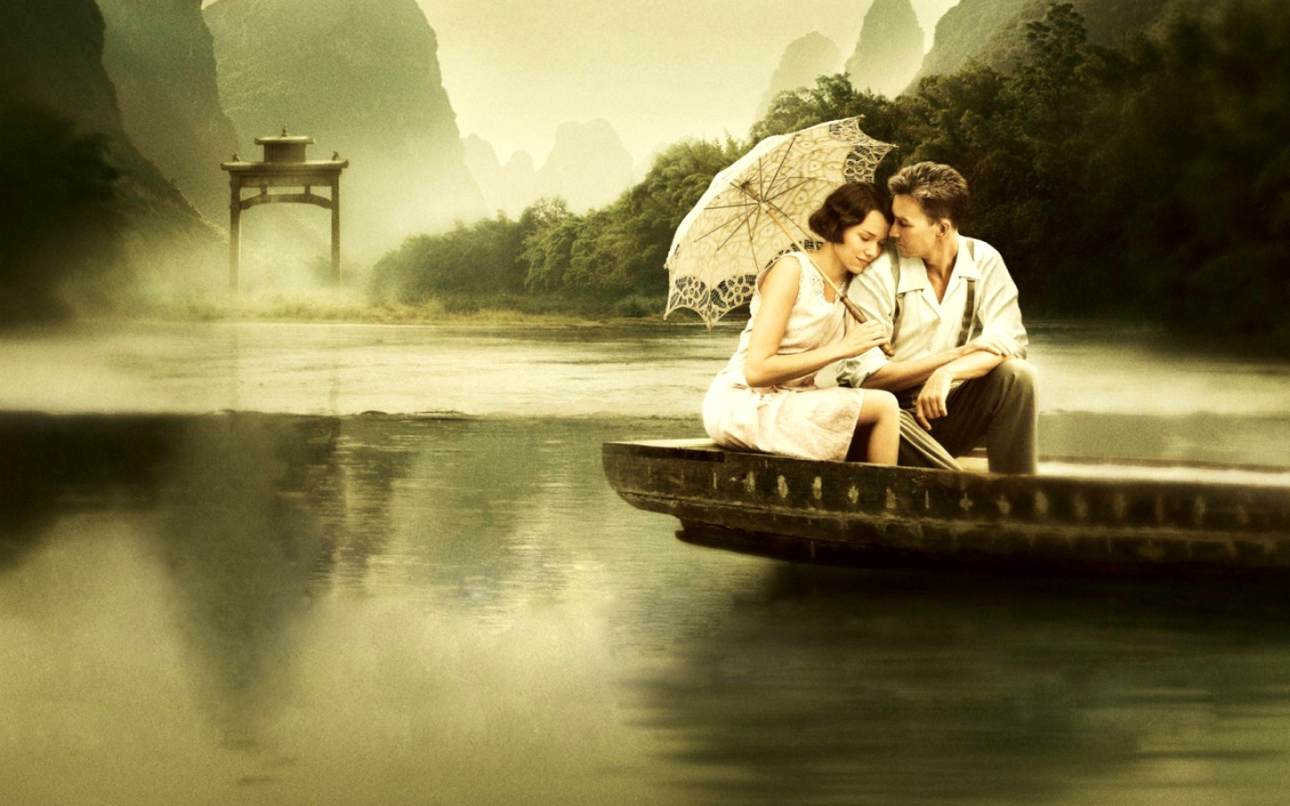 Free Download Love Images Couple Hd Wallpaper And Background