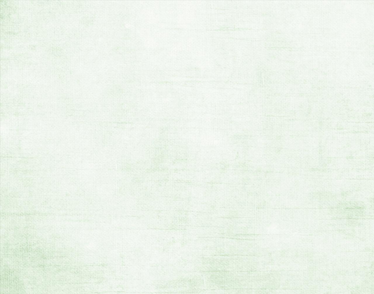 pale background wallpapersafari