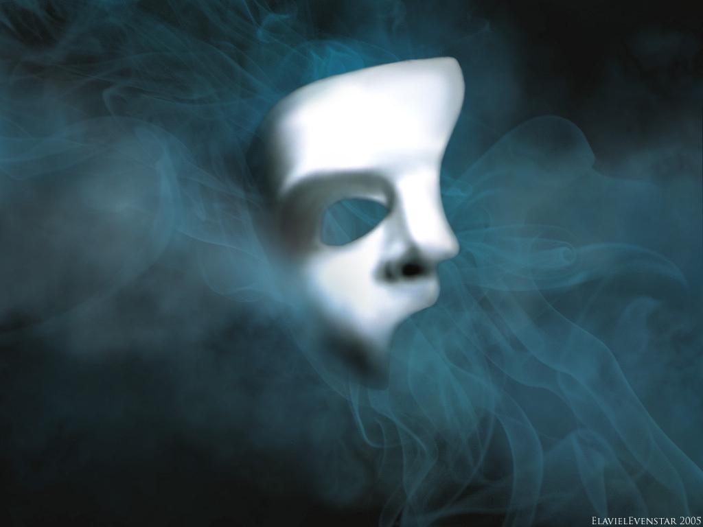 phantom wallpapers - wallpapersafari