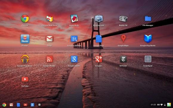 smscscomphotomake your own desktop wallpaper free online35html 580x362