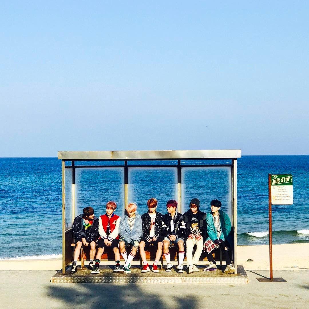 Suga BTS Spring Day Wallpapers   Top Suga BTS Spring Day 1080x1080