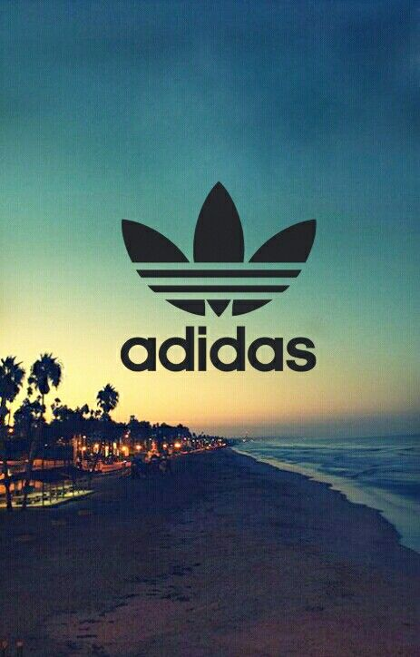 17 best ideas about Adidas Logo Tumblr 463x724