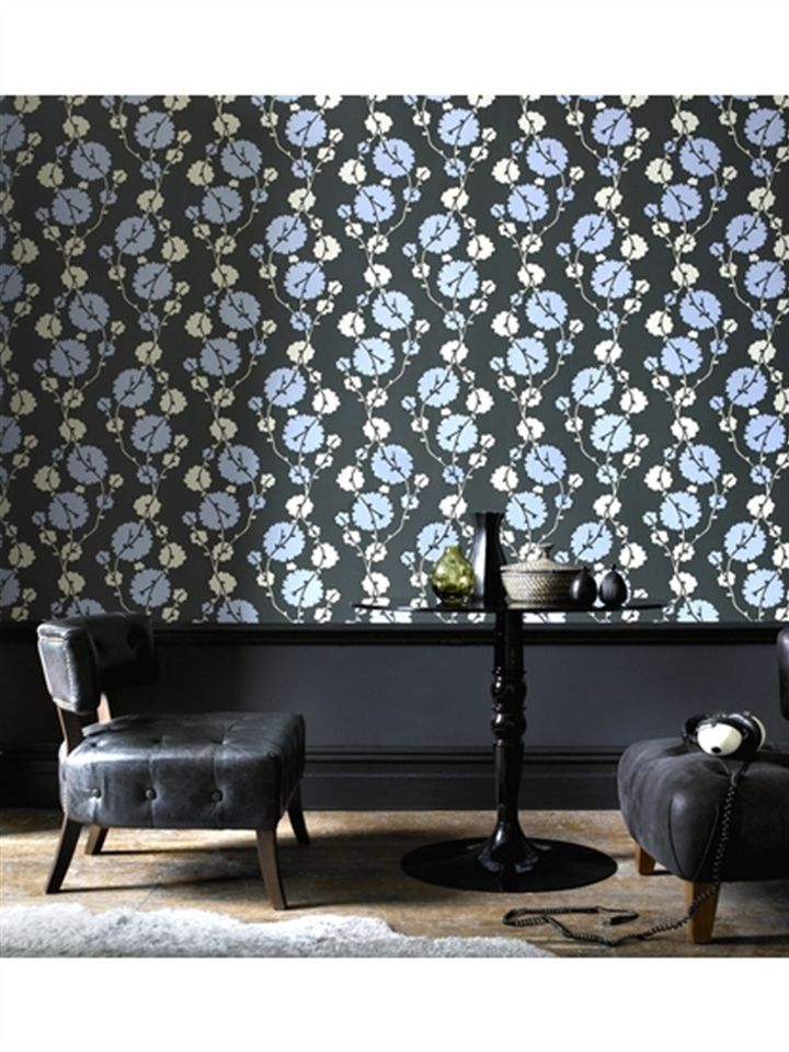 Pin by American Blinds and Wallpaper on Amy Butler Pinterest 720x960