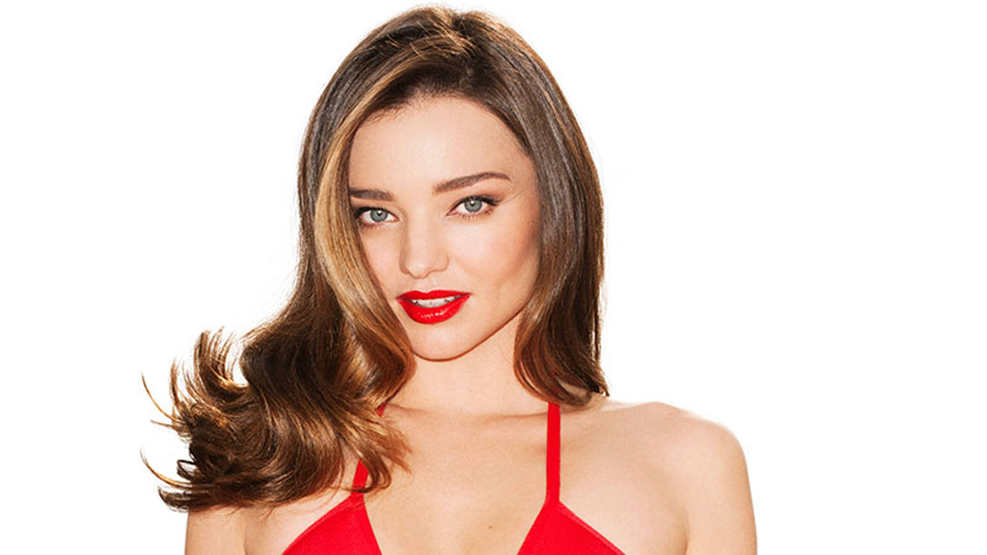 Miranda Kerr Hd Wallpaper - WallpaperSafari