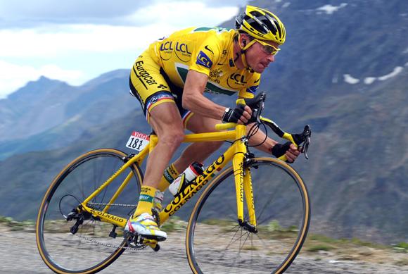 Tour De France 2012 De tour de france tour of france sports 580x389