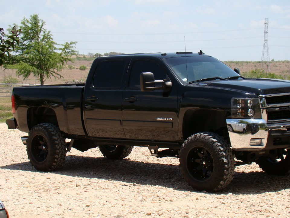 Duramax Wallpaper Lifted gmc duramax wallpaper 960x720