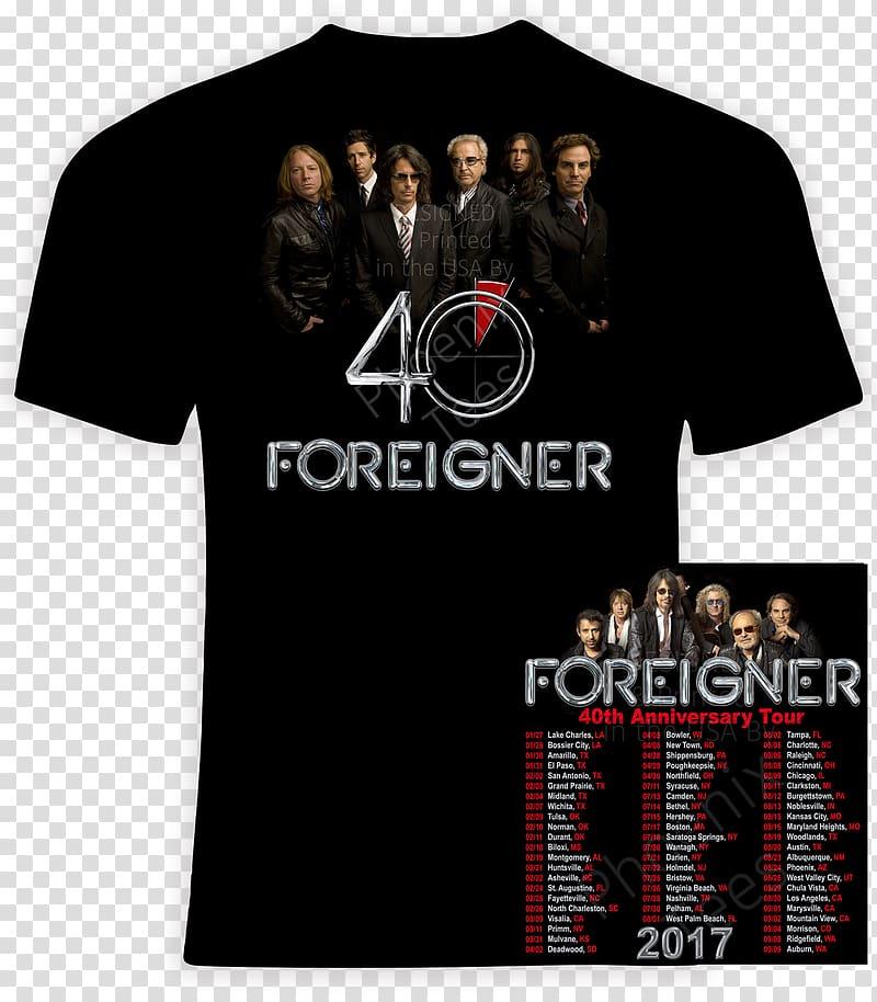 Revolution Radio Tour T shirt Foreigner Concert Green Day T shirt 800x914