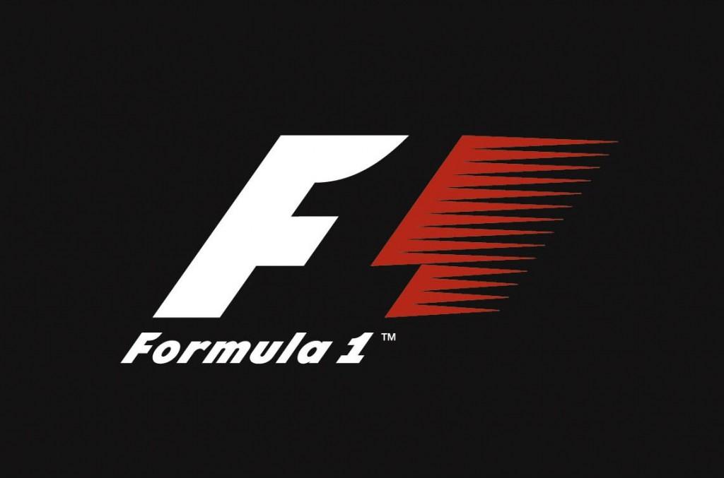 Formula 1 Wallpaper 2015 Wallpapersafari