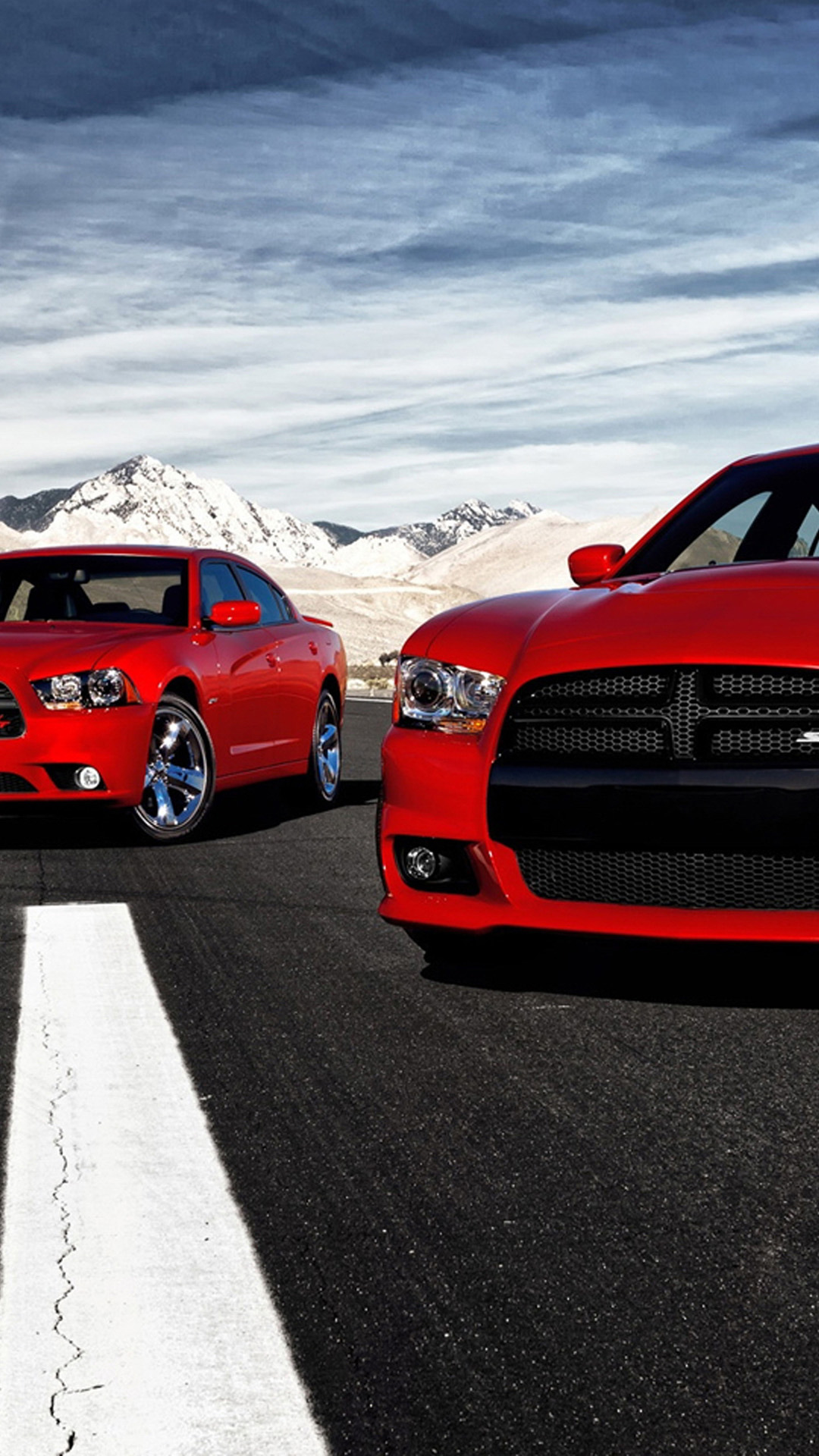 Dodge Charger Wallpaper hd Iphone Dodge Charger hd Wallpaper 1080x1920