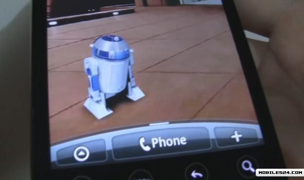 50 Star Wars Live Wallpaper Android On Wallpapersafari