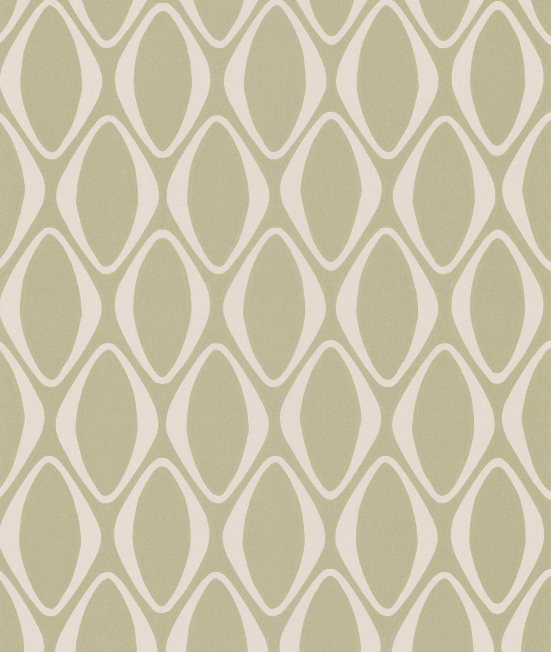 wall coveringsdesigner wallpaperdesigner wallcoveringsecho design 1800x2131