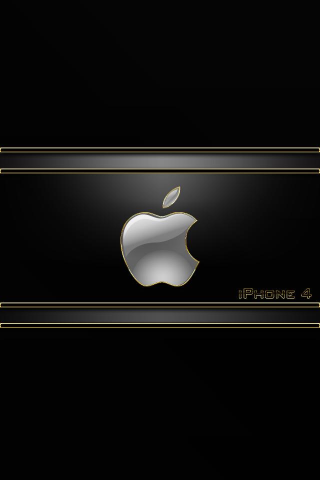 Source URL httpmodmyicomforumsiphone 2g 3g 3gs ipod touch 1g 2g 640x960
