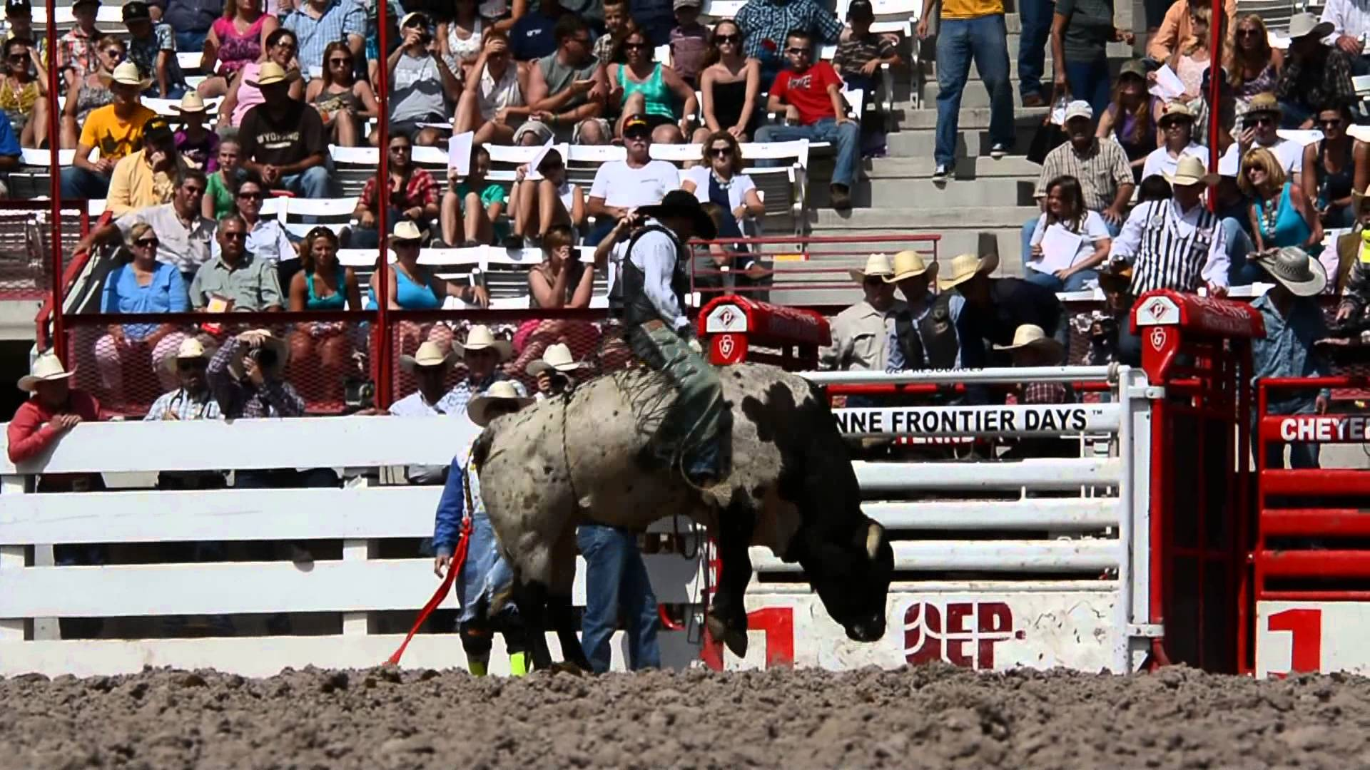Displaying 18 Images For   Lane Frost Bull Riding Wallpaper 1920x1080