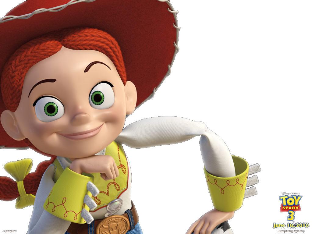 Sbado assistimos Toy Story 3 no final do filme algum teve a 1024x768