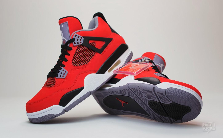 Nike Air Jordan Hd Wallpaper For Desktop Backgrounds This 1448x899