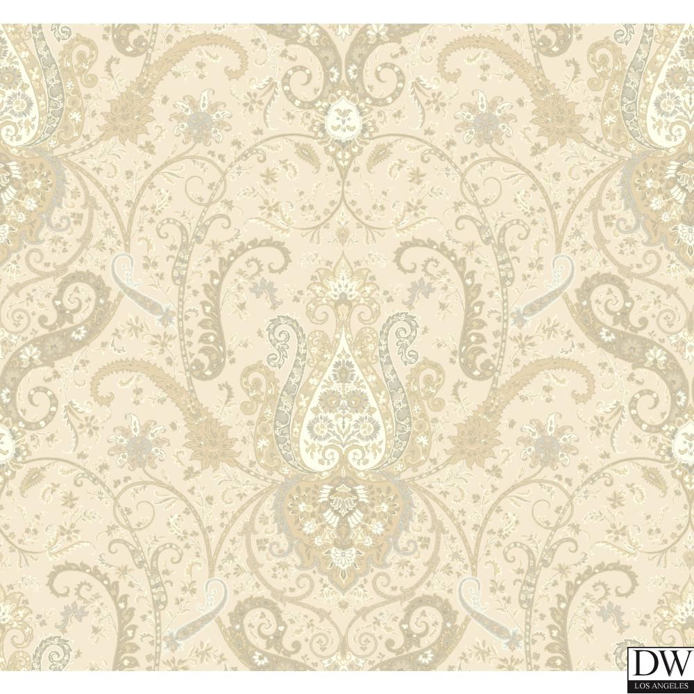 wallpapers walls wallpaper book collections waverly classic wallpaper 1000x1000