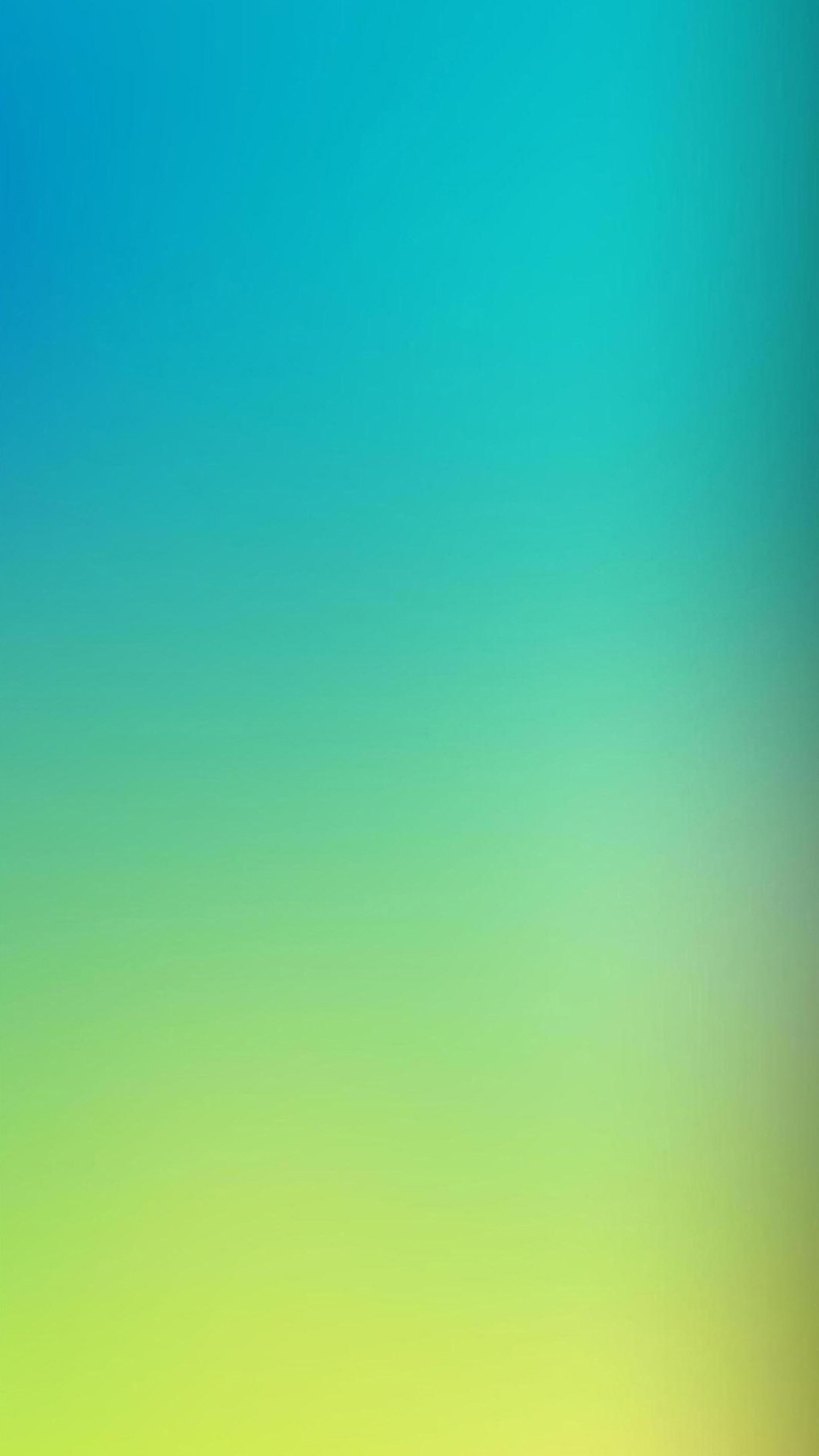 Free Download Gradient Background 16 Galaxy Note 4