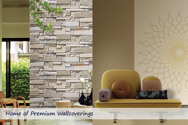 Comfort Home Wallpaper 600x400