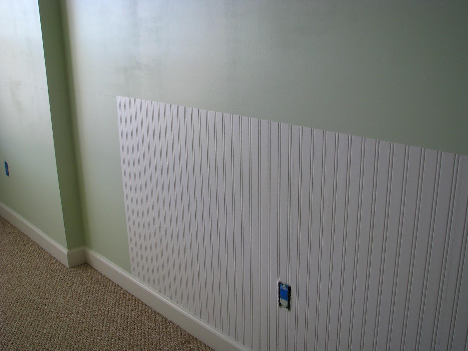allen roth beadboard paintable wallpaper