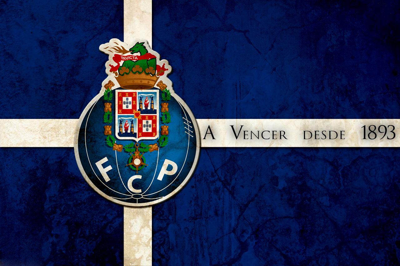 Download FC Porto Wallpapers HD Wallpaper Pictureicon 1280x850