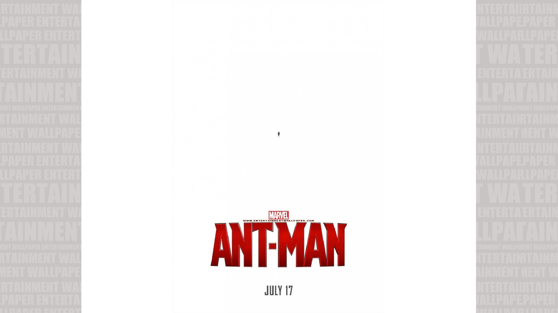show ant man wallpaper 10045516 size 1920x1080 more ant man wallpaper 1920x1080